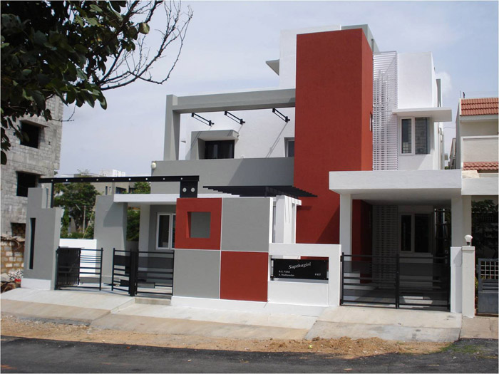 ... Architectural Design Services In Bangalore. Click Here To Enlarge View  ...