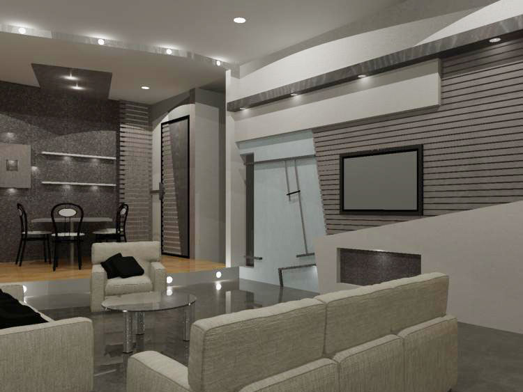 Amazing Home Interior Design 750 x 563 · 48 kB · jpeg