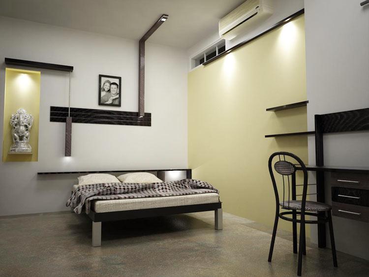 interior design services home interior design services interior