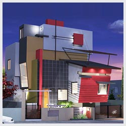 Architectural Design Services In Bangalore