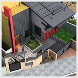 Architectural Services Bangalore
